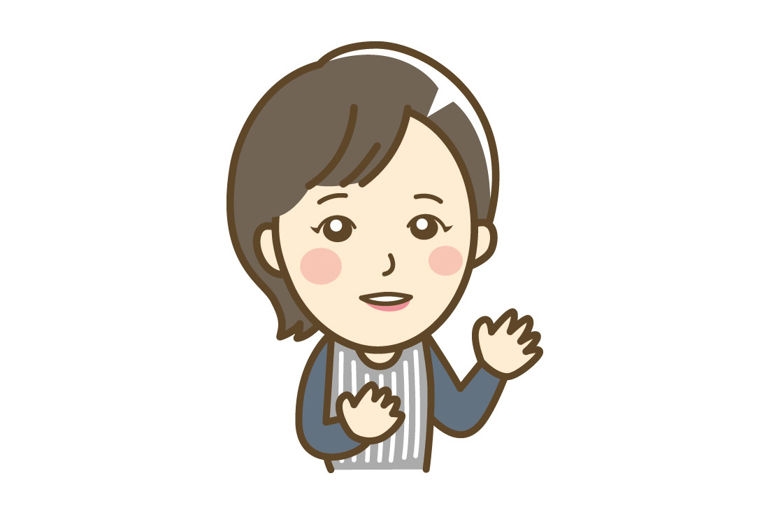 yano_e.jpg
