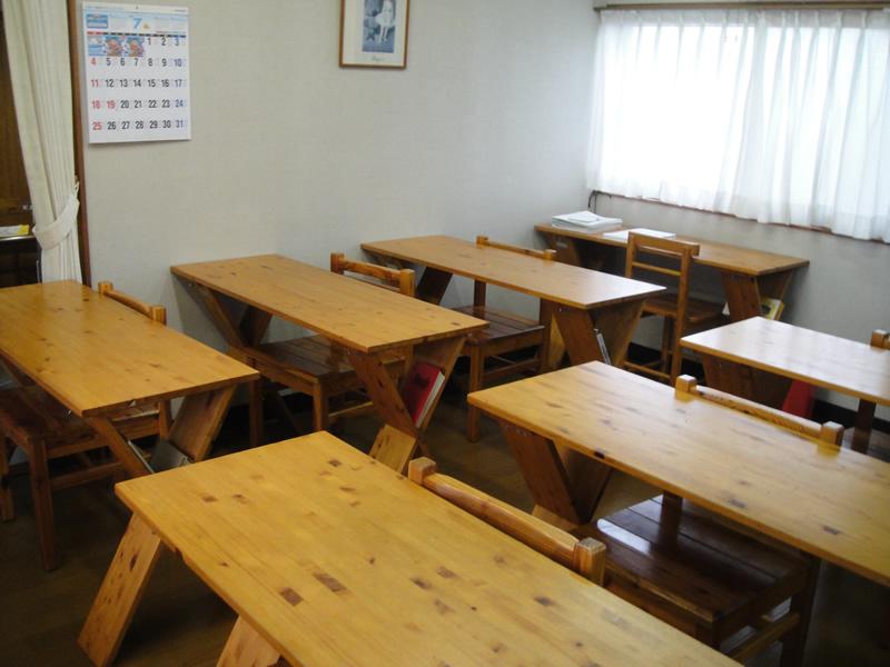 school_kitamatsuzaka03_max.jpg